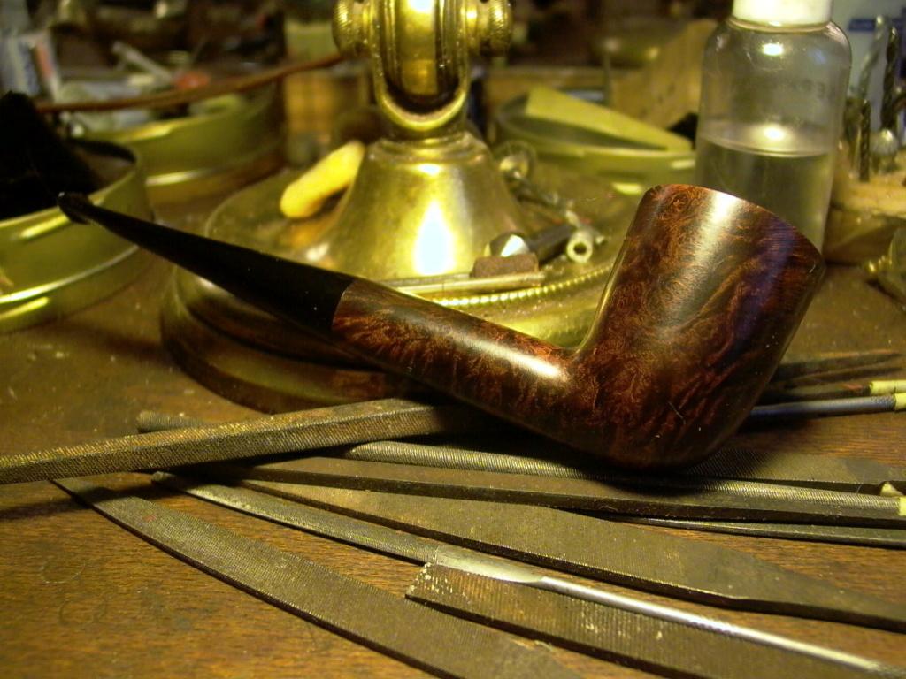 JR Pipes : les pipes neuves en vente - Page 8 L1020815