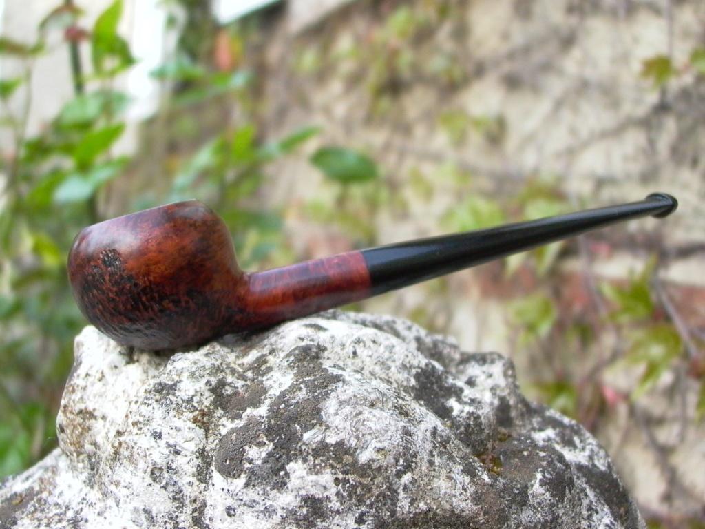 JR Pipes : les pipes neuves en vente - Page 8 L1030015