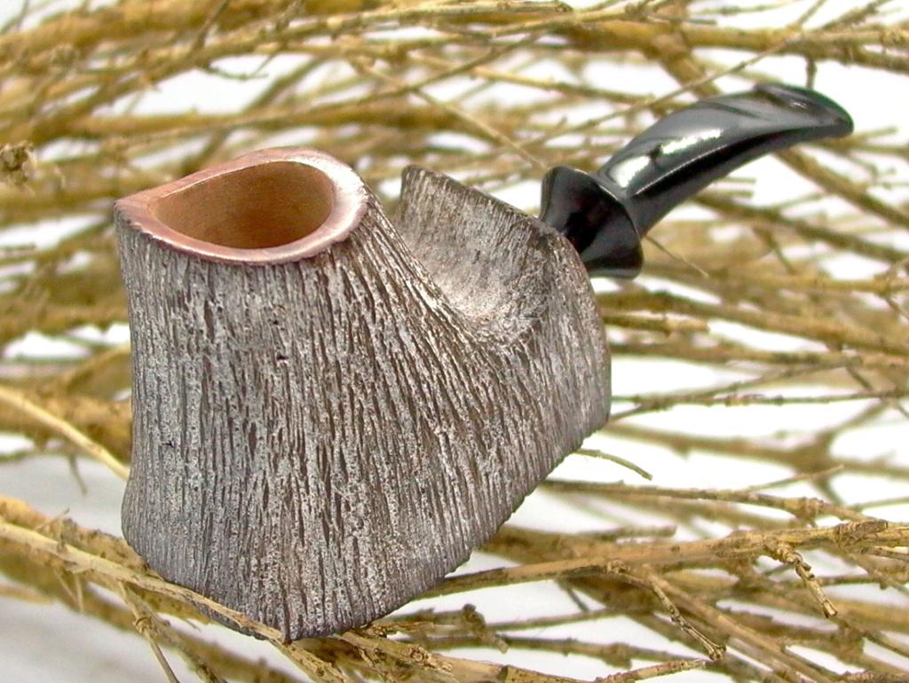 JR Pipes : les pipes neuves en vente O_l10211