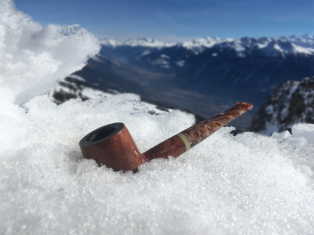 "Concours photo ""Pipes on Peaks"" - Page 3 On_pea11"