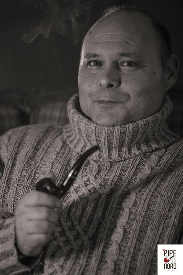Du vin, c'est tout (27 aout)  Papaal11