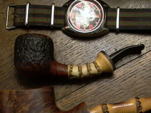 Le 21 mai, ça vous dit qu'on se tente un excellent tabac ? (St Constantin)  Resto_10