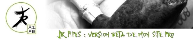Concours photo : la pipe au jardin (été 2020) - Page 2 Signat30