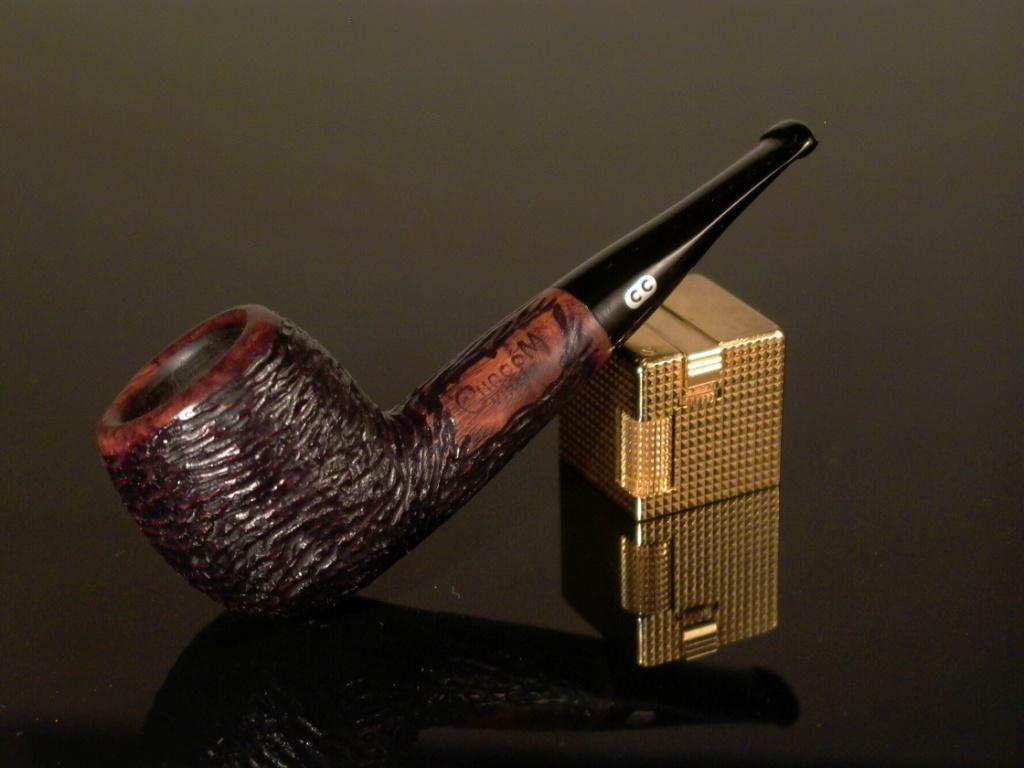 JR Pipes : les pipes neuves en vente - Page 8 Vendue11