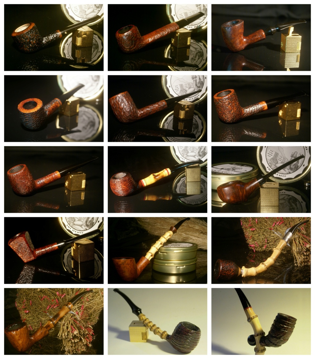 JR Pipes : les pipes neuves en vente - Page 6 Vente_10