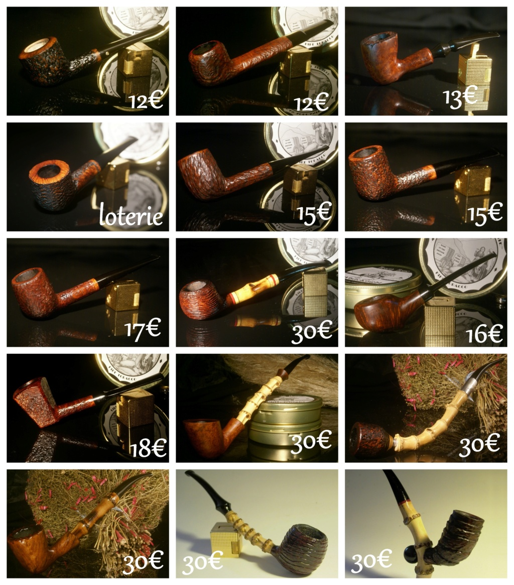 JR Pipes : les pipes neuves en vente - Page 6 Vente_11