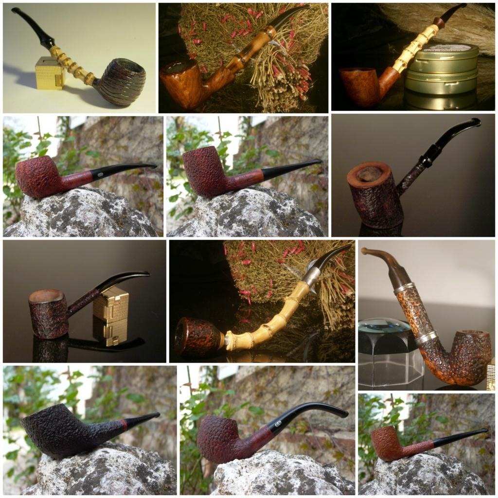 JR Pipes : les pipes neuves en vente - Page 8 Vente_28