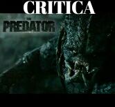 critica de cine