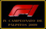 F1 TV Cutpas14