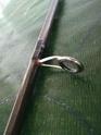 [VENDO] Tailwalk salty shape boat game s75mh 43103810