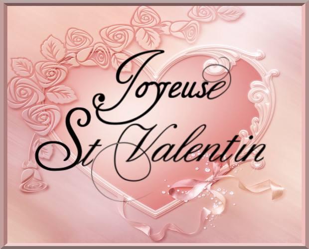 Bonne Saint Valentin  Bonnes10