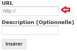 Tutoriel pour ouvrir un sujet avec les articles du net Icone_12