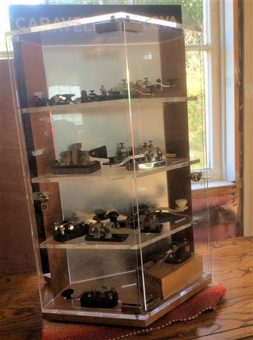 New Display Case.......... Img_1014