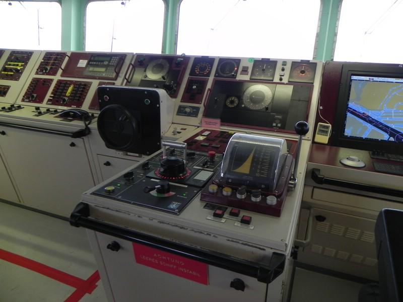 Meteor Forschungsschiff Open Ship 20.12.2018 Comp_d22