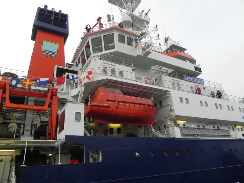 Meteor Forschungsschiff Open Ship 20.12.2018 Comp_d23