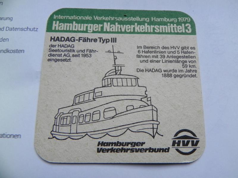Baubericht Hamburg-Hadagfähre Typ 3, Finkenwerder 1952 - Seite 6 Dscn1512
