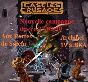 [RECH] Castles & Crusades Cnc_co10