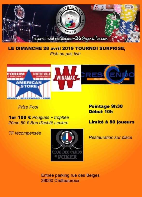 Châteauroux 28 Avril 65f90f10