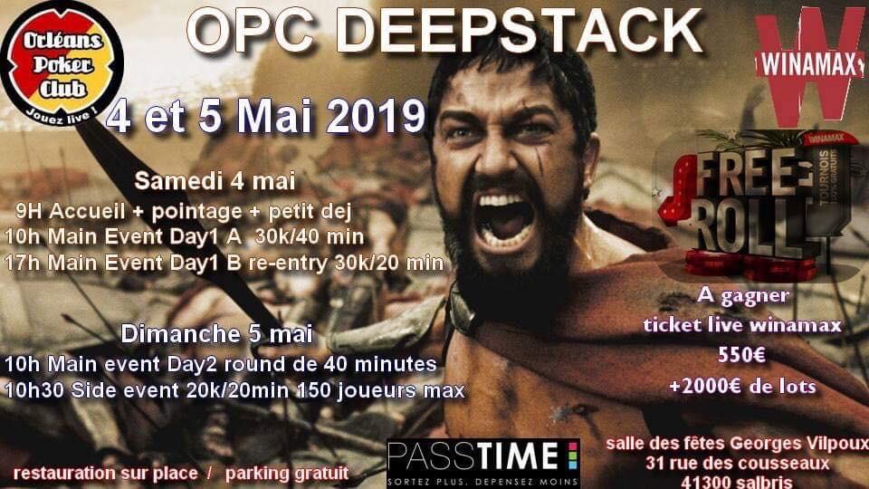 Main Évent Orléans Poker Club 4/5 Mai D3140010