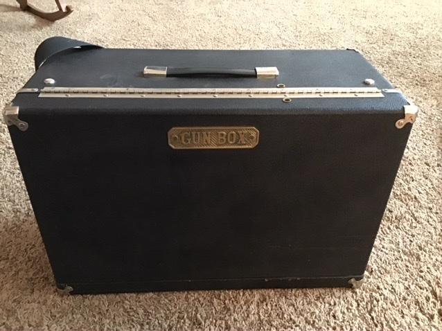 SOLD—4 Gun Box—Good Condition—$175 plus shipping F5bfeb10