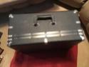 SOLD—Gun Ho 4 Gun Box—$175 plus Shipping 69f6c310