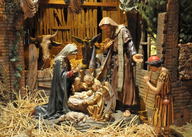 Bientôt Noël 695d6910