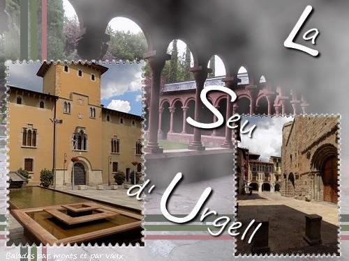 La Seu d'Urgell 128_fi10
