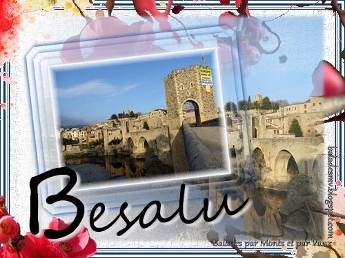 Besalu et Argelaguer 146_be11