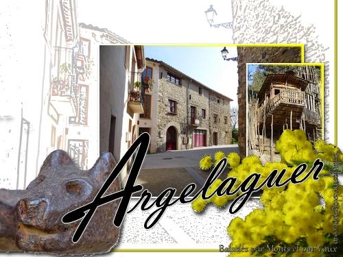 Besalu et Argelaguer 147_ar11