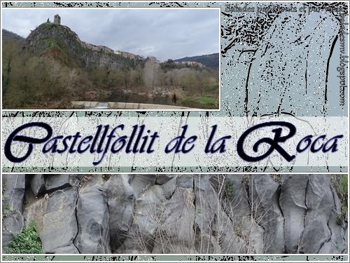 Castellfollit de la Roca et Sant Joan les Fonts 173_ca11