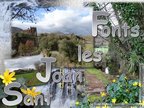 Castellfollit de la Roca et Sant Joan les Fonts 174_sa11