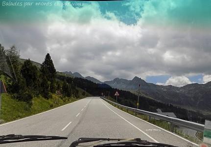 La Principauté d'Andorre 18_pri10