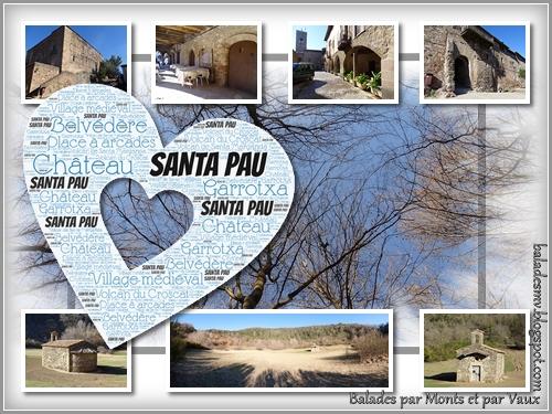 Santa Pau et ses alentours 191a_s11