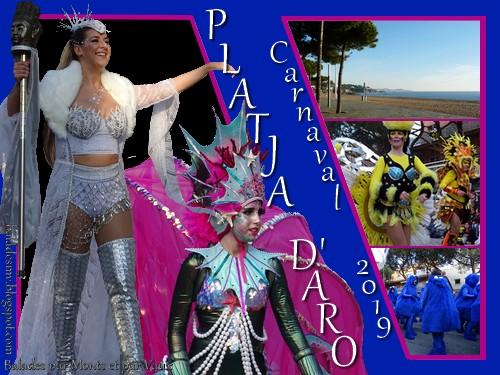Carnaval de Platja d'Aro 1_plat11