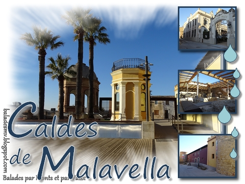 Llagostera et Caldes de Malavella  205_ca11