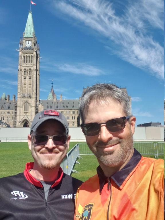Manifestation CCFR à Ottawa le 12 sept 20 - Page 3 20200910