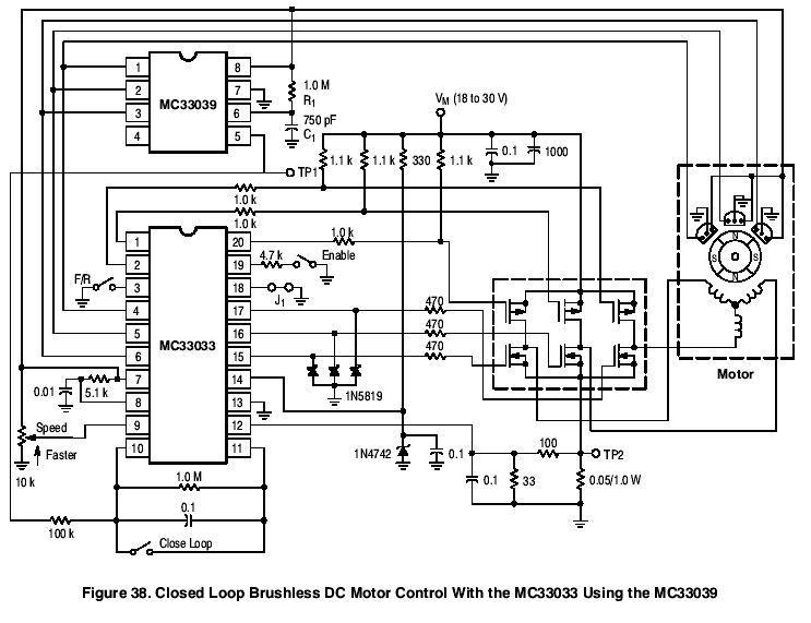Aumentar prestaciones montando baterías 2S en serie a la original Esquem11