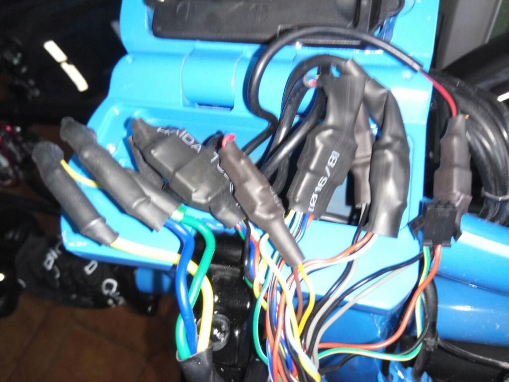 Controladores sin limite de velocidad Photo612