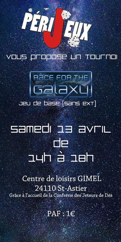 Tournoi Race for the Galaxy Rftg10