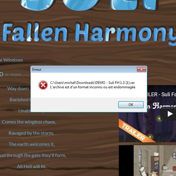 Suli Fallen Harmony sur itch.io  Sans_t11