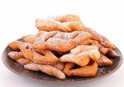 beignets de mardi gras Beigne10