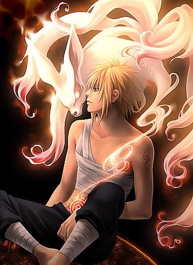 Azure Dragon Estates ( Mature Themes, Estates ) Damon and Syante Naruto10
