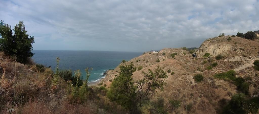 Voyage en Andalousie P1050913