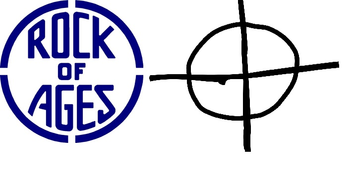 Zodiac Ciphers Solved Rock_o10