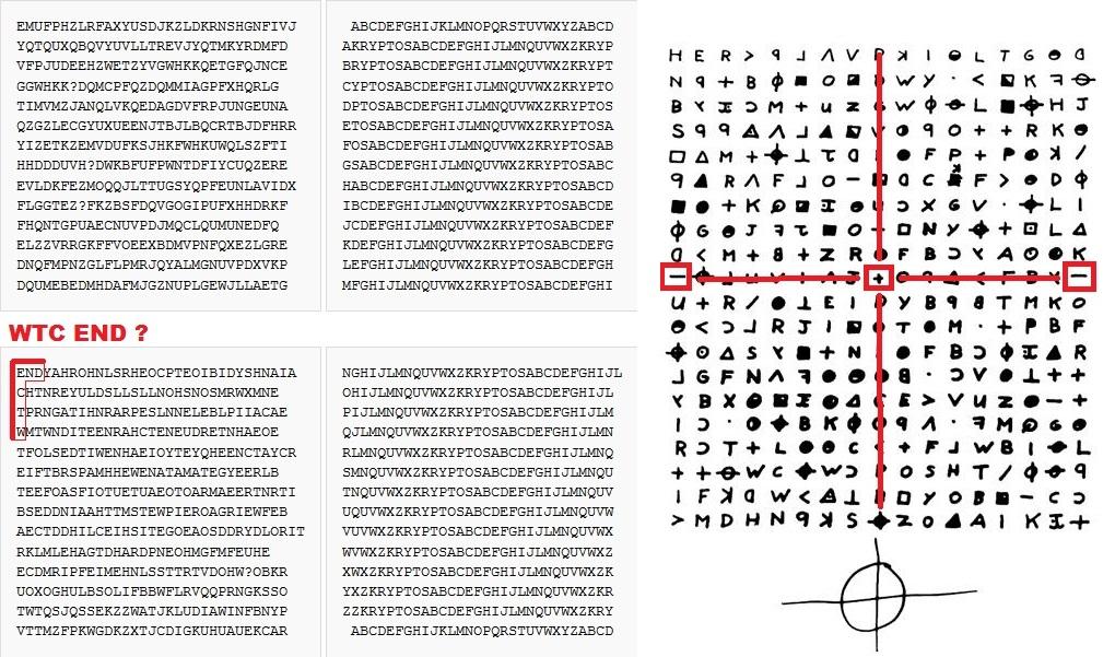 Zodiac Ciphers Solved Wtc_en11