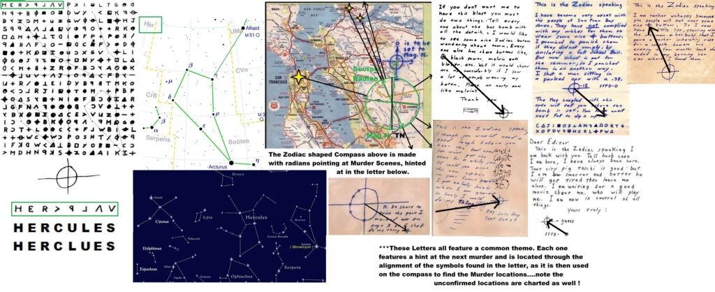 Zodiac Map Cipher Fully Decoded and Explained plus a request for assistance - Page 2 Zodiac13