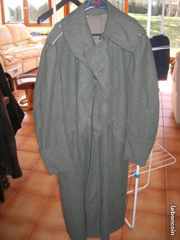 Capote allemande WW2 Capote11