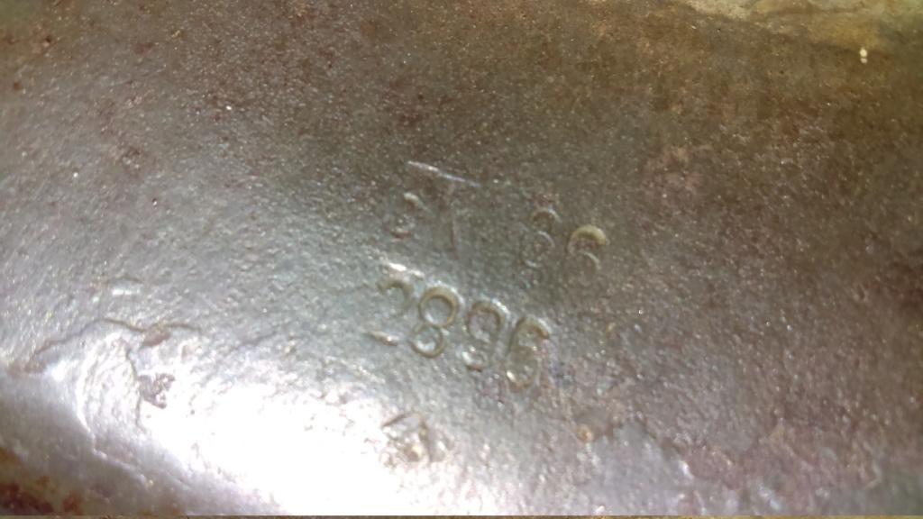 Un petit Mdl42 Imag1838
