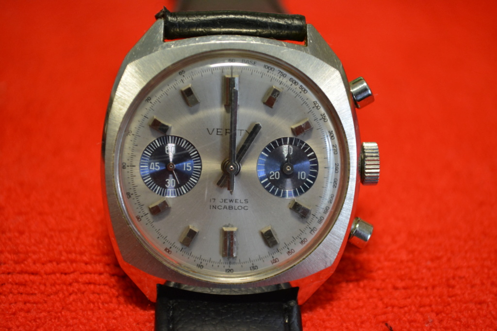 Verity Chronograph Dsc_6010