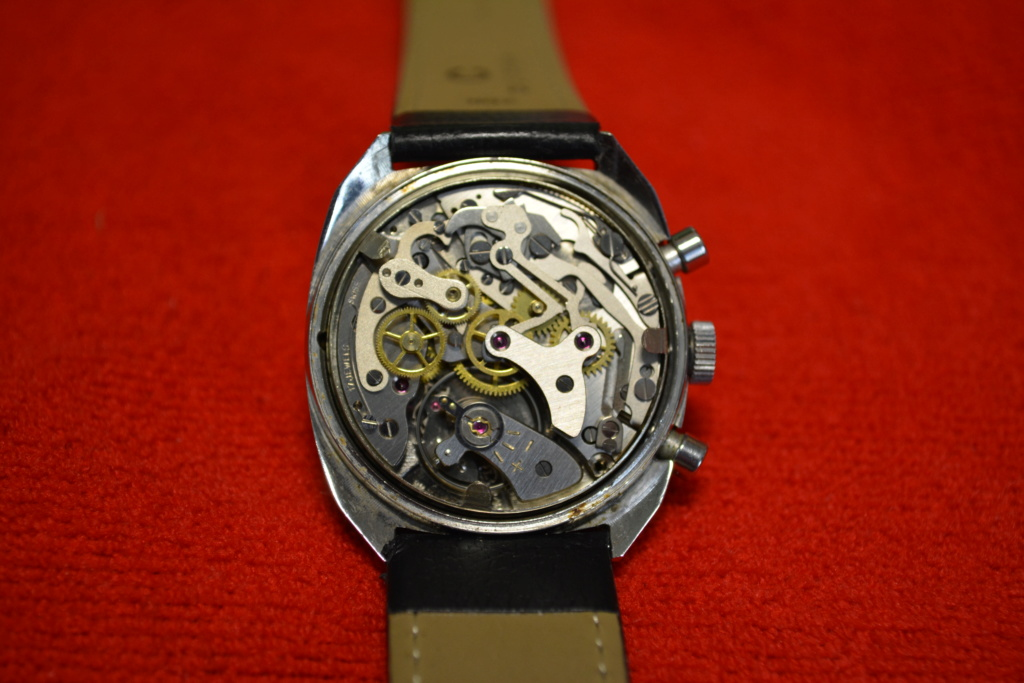 Verity Chronograph Dsc_6011